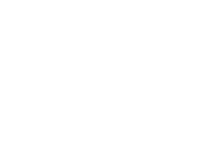 The Impacts  of Green Areas  on Mitigating Urban Heat Island  Effect:  A Review